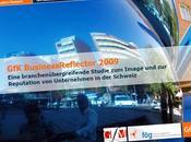 entreprises suisses ayant meilleure réputation
