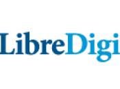 LibreDigital lève millions pour plateforme numérique