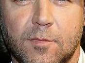 Russell Crowe dans remake Pour Elle