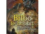 Litige autour Tolkien production Hobbit menacée