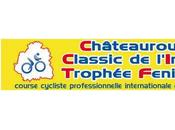 Point chaud, Châteauroux Classic meilleur plateau jamais