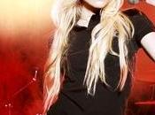 Avril Lavigne, retour dans bacs novembre