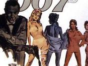 Critique James Bond contre (par Chewie)