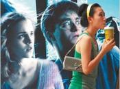 Harry Potter sujet d'inquiétude mères jeunes enfants