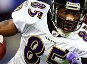 Derrick Mason revient avec Ravens