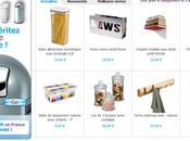 ThisGa: nouveau site e-commerce bien parti dans lancée