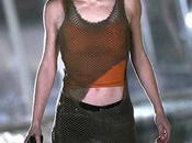 Milla Jovovich parle Resident Evil
