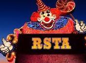 grand bordel RSTA continue