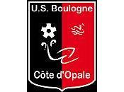 """Rennais"" Boulogne"