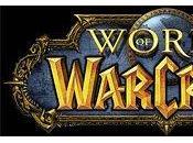 Patch francais pour World Warcraft dispo
