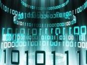 Numérique Europe potentiel pour digital natives
