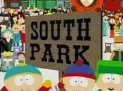 South Park cherche voix