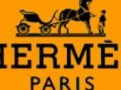 Hermès tient malgré crise