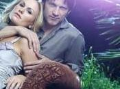 True Blood Stephen Moyer Anna Paquin marient