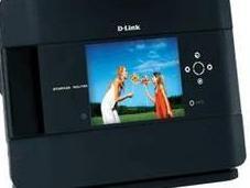 D-Link DIR-685, routeur multi-fonctions