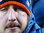 miettes vendredi: Orton déjà copieusement, Todd Haley Steve Spagnuolo sont pour niaiser plus....