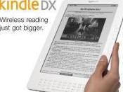 Plus manuels scolaires pour Kindle