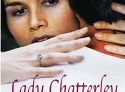LADY CHATTERLEY PASCALE FERRAN