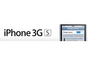 Activer/débloquer fonction modem votre iPhone