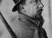 Paul Signac, aquarelliste