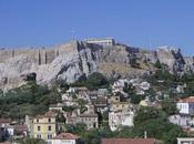 mood Greece Athènes nouveau musée l'Acropole