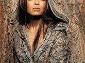 Nouvel album pour Janet Jackson