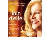 Loin d'elle (2007)