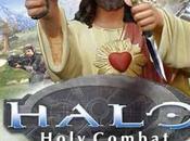 11ème commandement joueras Halo