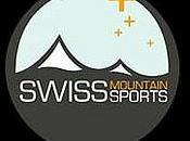 Mountain Guides: bureau guides école d'alpinisme Crans-Montana