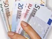 Saint béat subventions pour canton