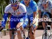 Beffes=Beaumais Rouen 76)-Yannick Martinez