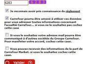 Carrefour, site officiel du...
