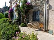 Deux villages voir absolument dans France