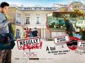 Neuilly mère !Bande annonce