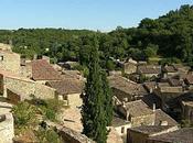 Saint-Montan Ardèche
