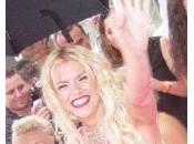 Biographie d'Anna Nicole Smith est-elle diffamatoire