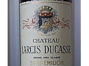 Carnet vacance Larcis Ducasse Chassagne Montrachet Saint Emilion