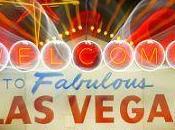 [Fringe] VegasCon 2009