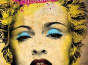 Madonna, nouveau best plus d'infos