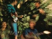 Creedence Clearwater Revival Proud Mary
