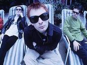 Radiohead vous offre titre leur dernier album