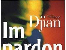 Impardonnables Philippe Djian