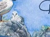 coup projecteur Debi Watson, aquarelliste américaine
