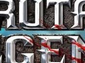 Brutal Legend démo bientôt disponibles