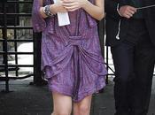 Taylor Momsen pête style!