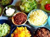 tortilla latina rend tout loco