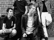 Radiohead nouveau morceau écoute