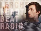 """Sondre Lerche """"Heartbeat Radio"""""""