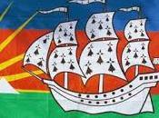 drapeau Lorient enfin disponible