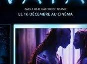 Avatar enfin, trailer